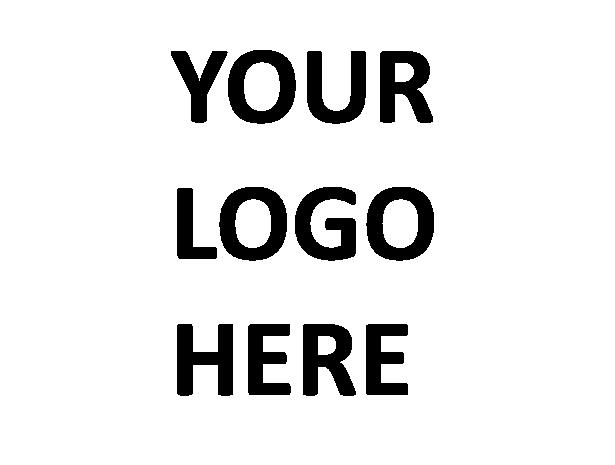 form/public/MERIDIAN_Logo_Final.png