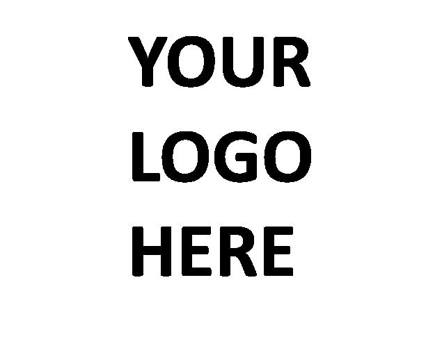 form/public/MERIDIAN_Logo_white_stroke.png